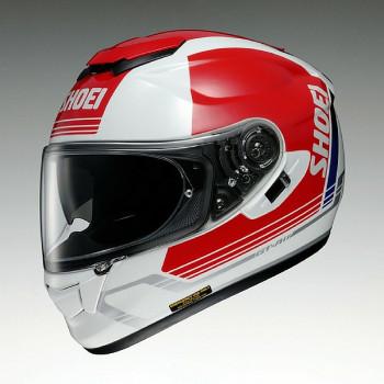 Shoei GT AIR Decade TC1