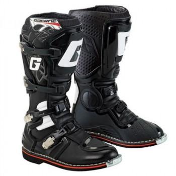 Gärne GX 1 Motocross-Stiefel