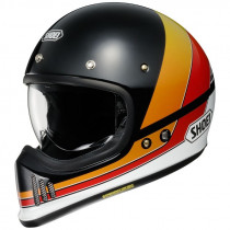 Shoei EX Zero Equation