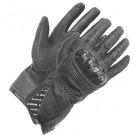 Büse Misano Handschuh