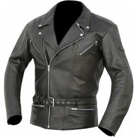 Belo Classic Jacket