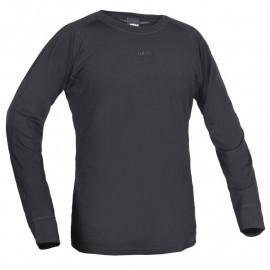 Rukka MOODY  Merino Shirt