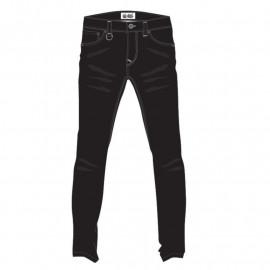 Spidi J&Dyneema Jeans