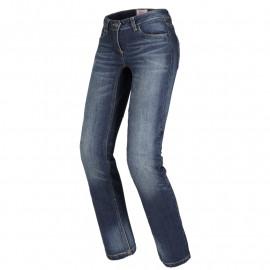 Spidi J Tracker Lady long Jeans