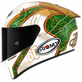 Suomy SR GP Hickmann