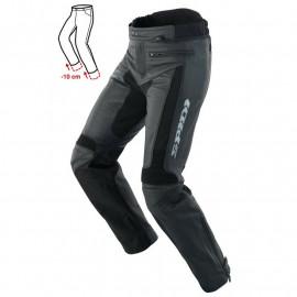 Spidi Teker Leather Pants Short
