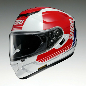 Shoei GT AIR Decade TC1